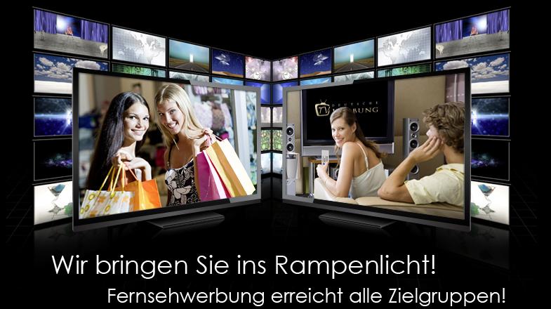 Dmax Handy Werbung